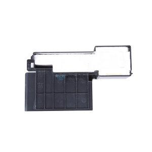 EPSON 엡손 호환 잉크패드 L300/ L350/ L365/ L120 등