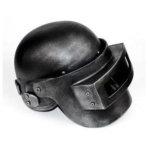 배틀그라운드 게임 고급형 헬멧 뚝배기 배그 삼뚝
