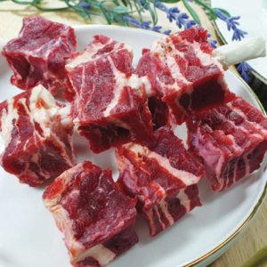 펫스토리 수제꼬치 강아지 육포 개껌 간식 소고기
