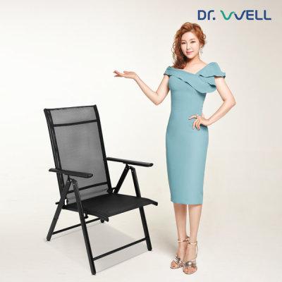 [닥터웰] 안마기 전용의자 다용도 의자