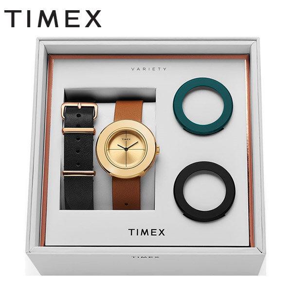 공식판매점 TWG020300 타이맥스시계 TIMEX