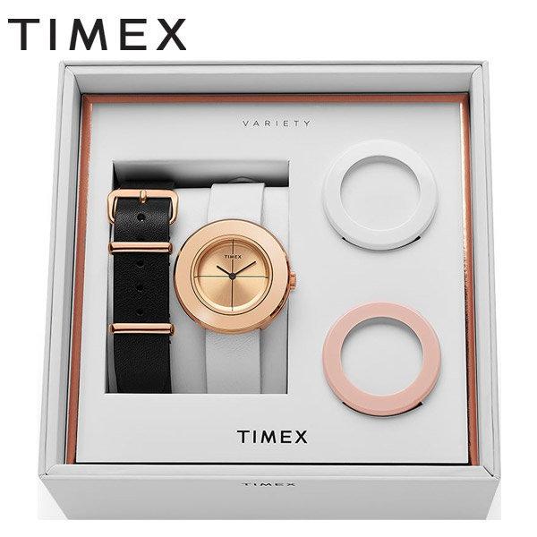공식판매점 TWG020200 타이맥스시계 TIMEX