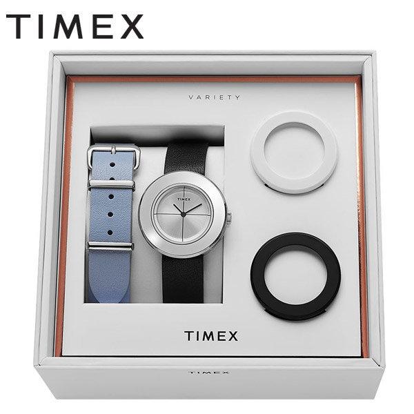 공식판매점 TWG020100 타이맥스시계 TIMEX