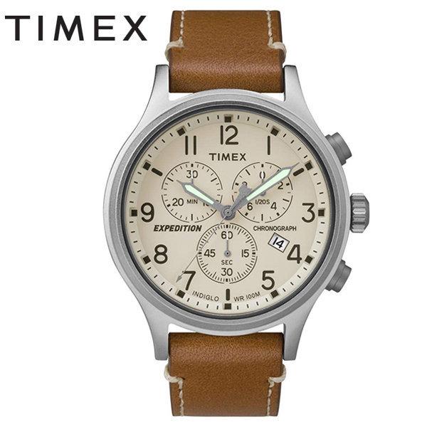 공식판매점 TW4B09200 타이맥스시계 TIMEX