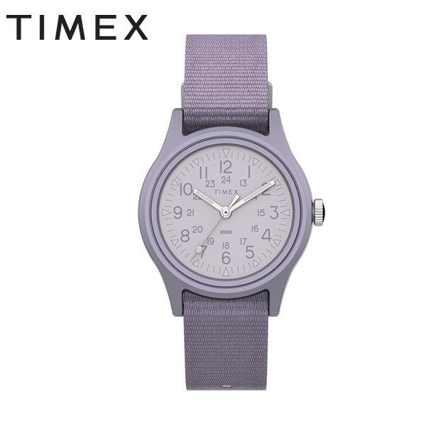 공식판매점 TW2T76800 타이맥스시계 TIMEX