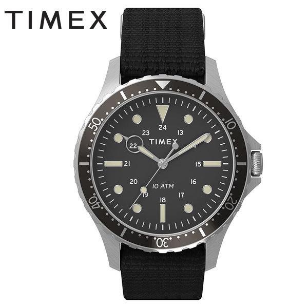 공식판매점 TW2T75600 타이맥스시계 TIMEX