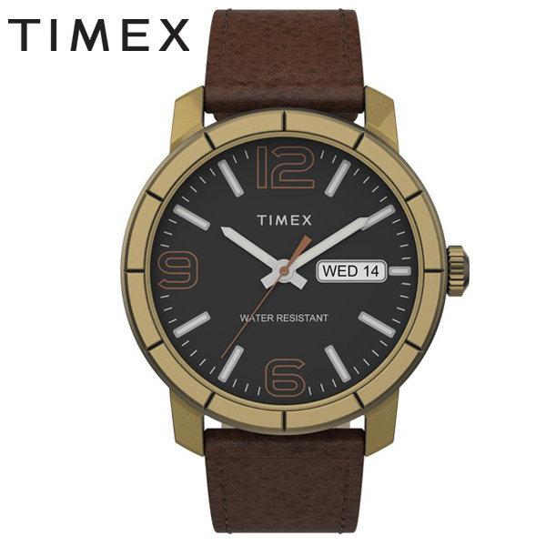 공식판매점 TW2T72700 타이맥스시계 TIMEX
