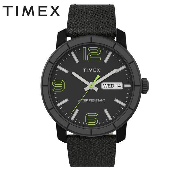 공식판매점 TW2T72500 타이맥스시계 TIMEX