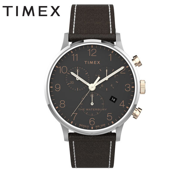 공식판매점 TW2T71500 타이맥스시계 TIMEX