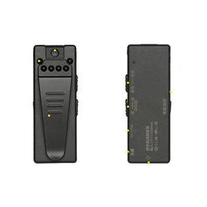Z8 초소형 미니 경찰 액션캠 바디캠 감시카메라 풀HD