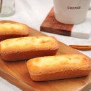 케익 / 풍미가득 크림치즈 파운드케이크 38g x 12봉