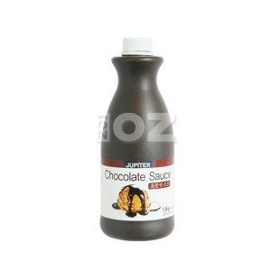 쥬피터 초콜릿 소스 1.8kg