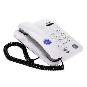 지엔텔 GS460 당일발송 LG전화기 엘지전화기 GS460F