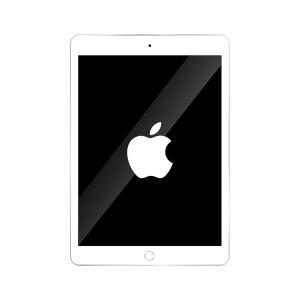 애플정품 아이패드 7세대 10.2 WiFi 32G_HY