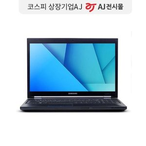 AJ전시몰 삼성 외 가성비좋은 렌탈/리퍼노트북/빅세일