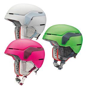아토믹 아동용 스키 보드 헬멧 보호장비 안전장구