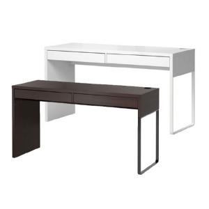 (현대Hmall) 이케아  MICKE 2인용 컴퓨터 책상