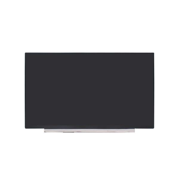 72%NTSC 400니트 N140HCG-GQ2 노트북 IPS 액정교체