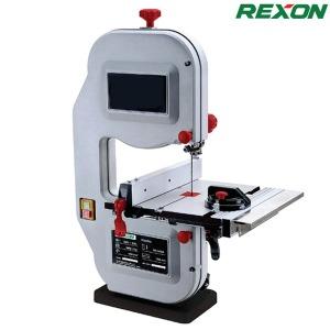 REXON 밴드쏘 9` 2003A 목공용/밴드톱 목공구 띠톱
