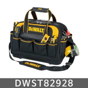 디월트 DWST82928 공구가방