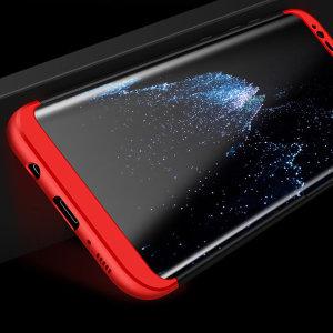 삼성 겔럭시 갤럭시 S9 S9플러스 휴대폰 케이스