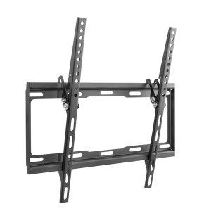 LP34-44T 상하조절형 벽걸이 TV브라켓 스탠드 거치대