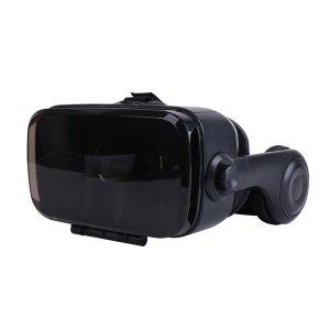 스마트폰 VR BOX VR기기 헤드기어 헤드폰 일체형
