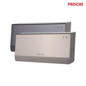 1프리쉐 칫솔살균기 하프타입 UV (PA-TS990)