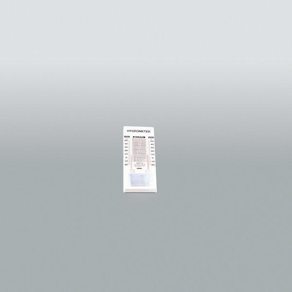 건습구 습도계 /(주)경인과학/KSIC-5425