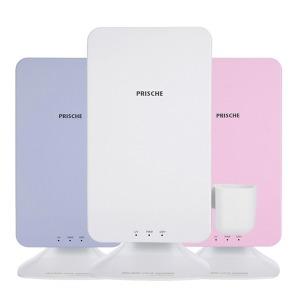프리쉐 칫솔살균기 더블케어 캐쥬얼 (PA-TS1000)