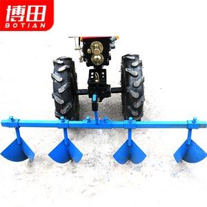 경운기 관리기날 밭갈이 배토기 쟁기 농기계 부품