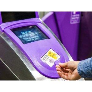 |카드할인5%||대만| MRT (왕복 티켓)   단독 쇼핑 쿠폰