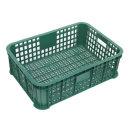 계육상자 (녹색) 575x415x180
