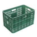 배추상자 (녹색) 550x366x323