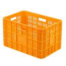 배추상자 (노랑) 550x366x323