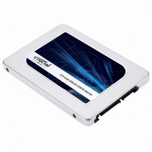 (IT) 마이크론Crucial SSD MX500 500GB/당일발송