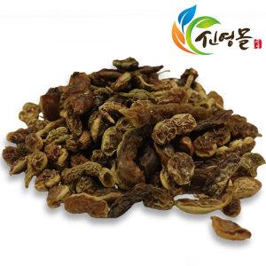 회화나무열매 600g 회화나무 괴각