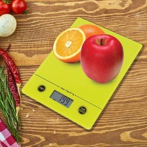 주방저울/DK-5000/전자저울/디지털저울/1kg/저울
