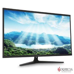 티투코리아 DP2700 HDMI/광시야각/랜덤/리퍼비시