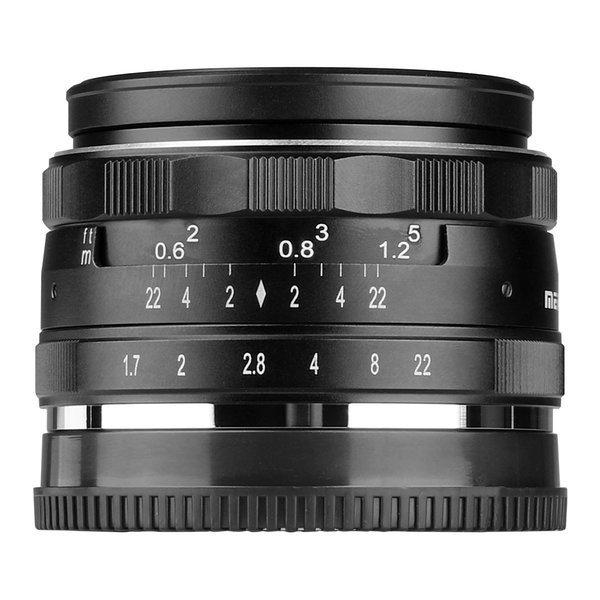 MK-35mm F1.7  소니 E마운트 APS-C 카메라렌즈