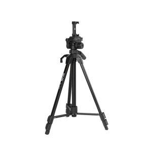 슬릭 ZF-300 M 스마트폰/카메라/비디오겸용 삼각대