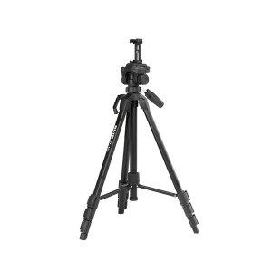 슬릭 ZF-400 M 스마트폰/카메라/비디오겸용 삼각대