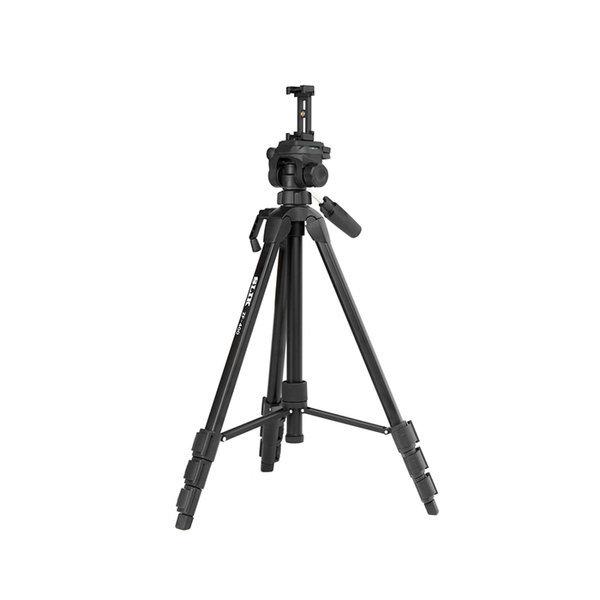 슬릭 ZF-400 M 스마트폰/카메라/비디오용 삼각대/정품