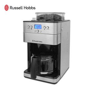 커피메이커 그라인더 RH-E239403