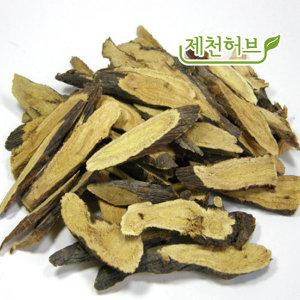 수입산 중국 감초 300g