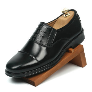 남자 구두 남성 정장구두 신발 캐주얼화 신사화 단화