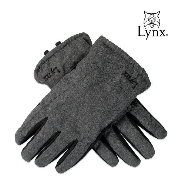 투라인 남성용장갑 LX-11117-1