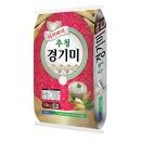 농협 추청 경기미 쌀 10kg 19년산 (박스포장)