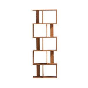 전면책장 인테리어책꽂이 DIY책장 책선반 수납선반