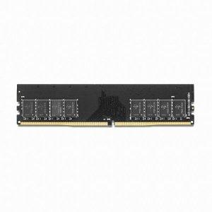 겔 DDR4 16G PC4-21300 CL19 PRISTINE